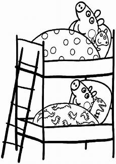 31 best peppa pig coloring pages images on