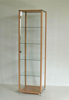 Glasvitrine Selber Bauen - knelldesign service regal selber bauen das