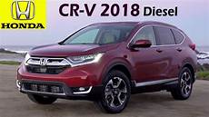 Honda Cr V Specifications by Honda Cr V Diesel Coming To India 20 25 Lakh Approx