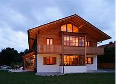 Thoma Holz100 Haus Gruber Reinhard Josef