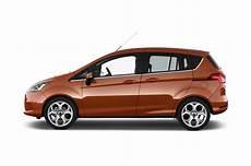 Ford B Max Gebrauchtwagen Neuwagen Kaufen Und
