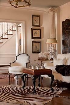 schöne wohnzimmer deko living interior design in 2019 haus deko sch 246 ne