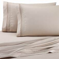 buy dkny horizon sheet from bed bath beyond