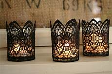 black lace candles family chic by camilla fabbri 169 2009 2018 all rights reserved the blog