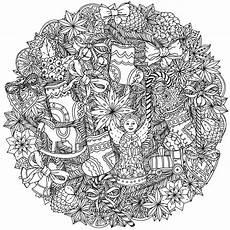 Malvorlagen Mandala Weihnachten Get This Coloring Pages Free To Print