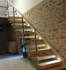 escalier bois design staircase stairway stairs escalier interiordesign