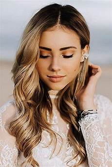 25 wedding hairstyles ideas for brides with thin hair my stylish zoo
