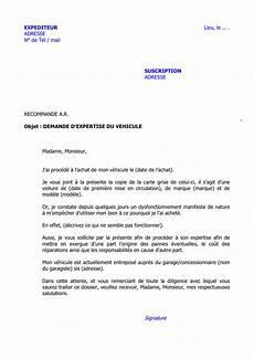annulation de vente vehicule certificat de vente t 233 l 233 chargement gratuit documents pdf