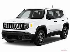 2016 jeep renegade prices reviews listings for sale u