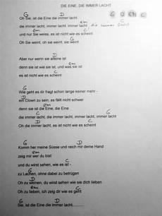 Kerstin Ott Die Immer Lacht Text - musikvideo 187 stereoact feat kerstin ott die immer lacht