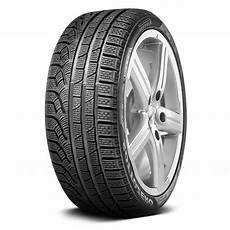 pirelli 174 winter sottozero series 2 tires