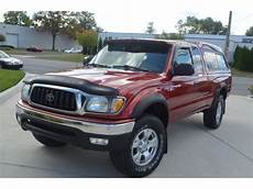 car manuals free online 2004 toyota tacoma xtra tacoma xtra cab 4x4 cars for sale