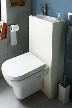 toilette avec lavabo intégré toilette leroy merlin avec lave int 233 gr 233 autour de