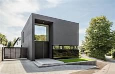 Absolut Edel Eine Villa Zum Verlieben Architektur
