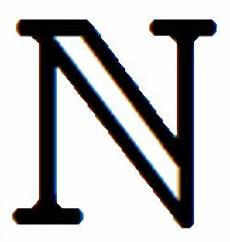 simbolo de los numeros naturales n 250 meros y operaciones n 250 meros naturales 2 wikilibros
