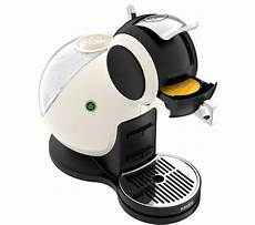 dolce gusto oblo automatique dolce gusto machine table basse relevable