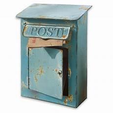Bo 238 Te Aux Lettres D 233 Corative Bo 238 Te Postale Loberon