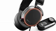 beste gaming headset best gaming headset 2019 for xbox one ps4 and pc
