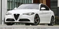 sell my alfa romeo fast safe fair at we buy any car 174