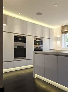 Kitchen Cupboard Lighting Ideas by 20 Brilliant Ideas For Modern Kitchen Lighting Certified