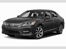 2017 Honda Accord Specs, Pictures, Trims, Colors    Cars.com