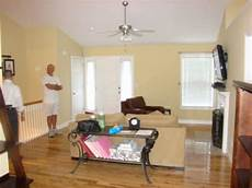 the basic house painting ideas to follow for the best look basic house painting tips for beginners