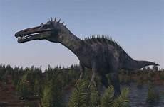 25 Nama Nama Dinosaurus Dan Gambarnya Jenis Jenis