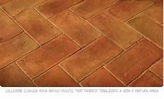 cotto pavimento pavimenti in cotto fatto a mano per esterni interni