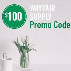 Sewing Machines Plus Coupon Promo Code Discount Free