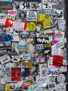Graffiti Stickers New Graffiti
