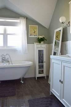 Wellness Badezimmer Ideen - die 182 besten bilder badezimmer bathtub home und