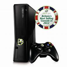cheap xbox 360 arcade console xbox 360 4gb arcade console consoles zavvi