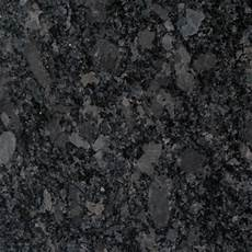 godiva granite steel grey granite