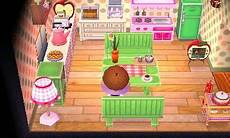 Bathroom Ideas Acnl by Image Result For Acnl Room Ideas Animal Crossing