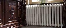 radiateur eau chaude les types de radiateur eau chaude elyotherm