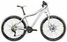 mountainbike shop cube access wls race damen mtb fahrrad