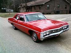 how it works cars 1967 chevrolet bel air transmission control hugostiglitz 1967 chevrolet bel air specs photos modification info at cardomain