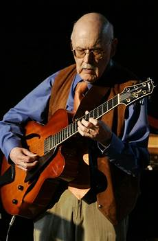 modern jazz guitarists jim leading jazz guitarist of modern era dies at 83 portland press herald