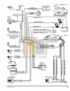 Pdf Manual For Dei Other Clifford Concept 200 Car Alarms