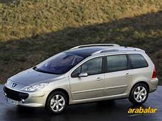 2005 peugeot 307 sw 1 6 hdi pack