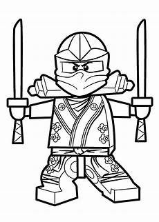 Malvorlagen Ninjago Lego Lego Ninjago Coloring Pages Best Coloring Pages For