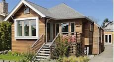 combien coute une maison ossature bois maison bois combien ca coute