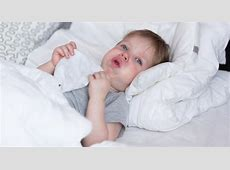 treatment for pneumonia in toddlers
