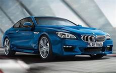 2019 bmw 640i coupe regency leasing every make every