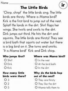 first grade reading fluency by miss giraffe teachers pay teachers