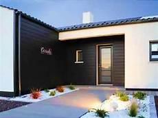 Maison Cl 233 En Comparateur Constructeur De Maisons