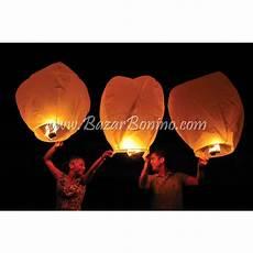 costo lanterne volanti lv0010 lanterna volante bazarbonino