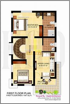 house plans in kerala with 4 bedrooms 4 bedroom house plan in less that 3 cents home kerala plans
