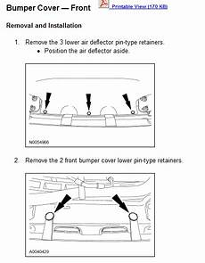 transmission control 2009 lincoln navigator lane departure warning 2007 lincoln navigator a diagram of how to remove my oem upper