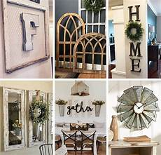 Wall Decor Living Room Home Decor Ideas by 18 Wonderful Modern Farmhouse Wall Decor Ideas You Ll